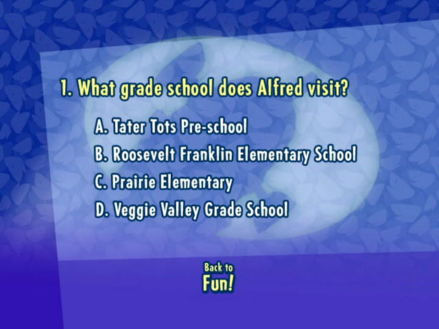 File:VT - Rumor Weed Trivia Easy Question -1.png