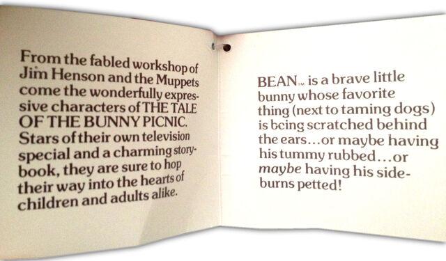 File:Bean Bunny Tag Inside.jpg