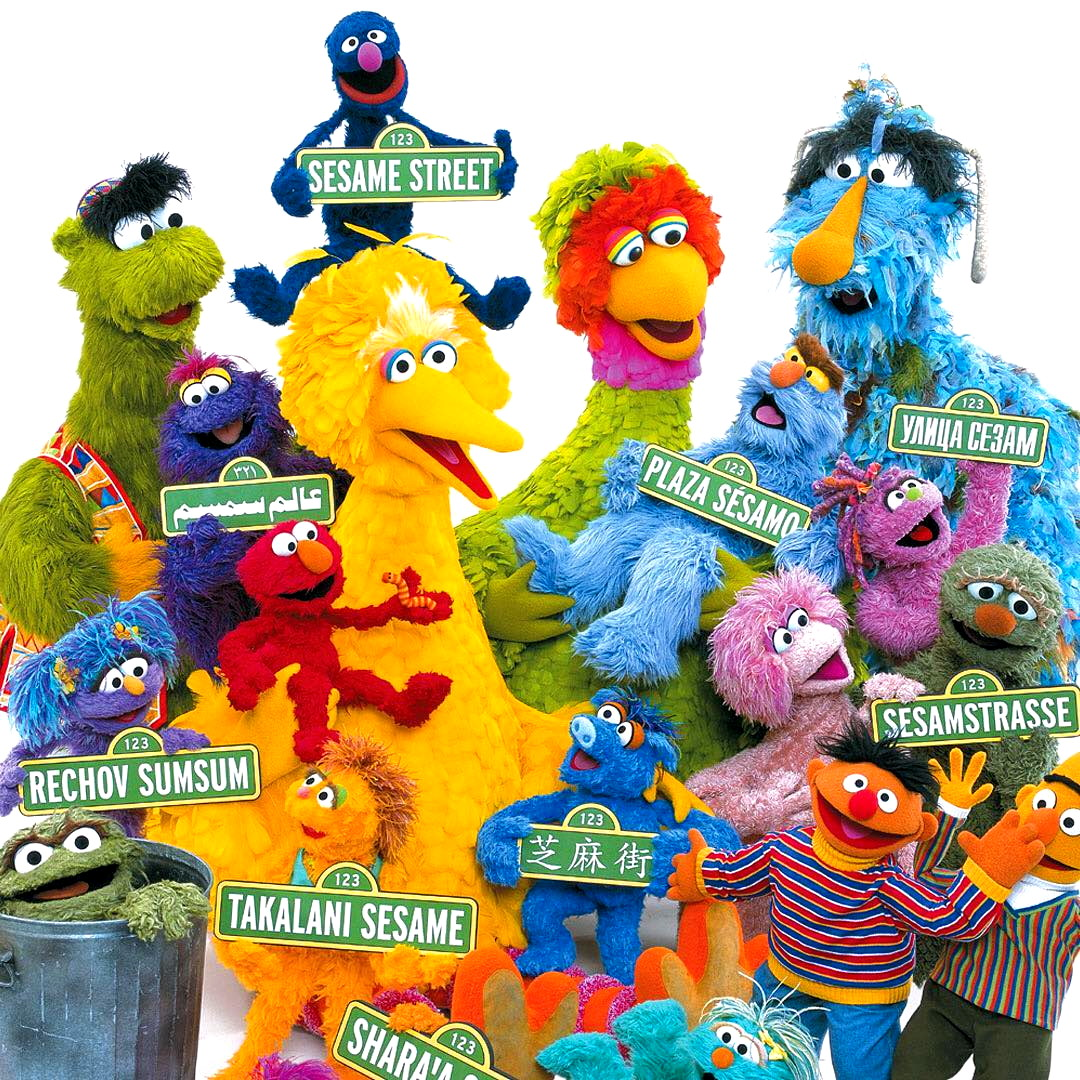 Television Vintage Snow 4jGoaiwq9oRri additionally Colander Stenchman together with Stephen Colbert Sesame Street Oscar The Grouch Fy1ezBzfl6hGg besides File Slimey the Worm 1 together with Gonnigan. on oscar sesame street anime