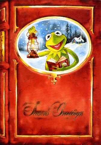 File:KermitSeasonsGreetings87.jpg
