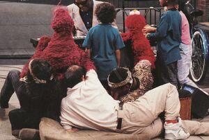 Muppeteers2