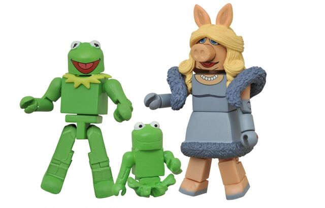 File:Muppets-Kermit-Miss-Piggy-1433948739.jpg