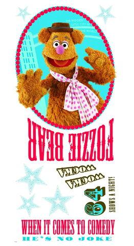 File:Roommates decals fozzie bear 2.jpg