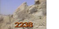 Episode 2238