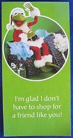 Hallmarkchristmascard1980