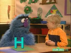 Episode 3806 Muppet Wiki Fandom Powered By Wikia