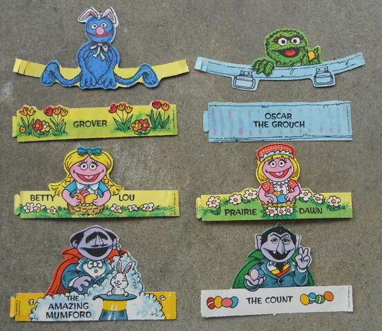 File:Paas 1980 sesame street kit 1.jpg
