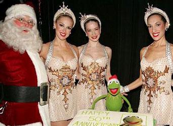 File:Rockettes2005 01.jpg