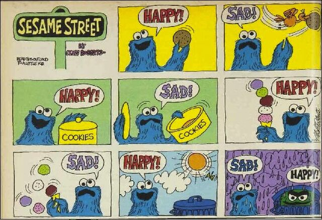 File:SScomic happysadcookieoscar.jpg