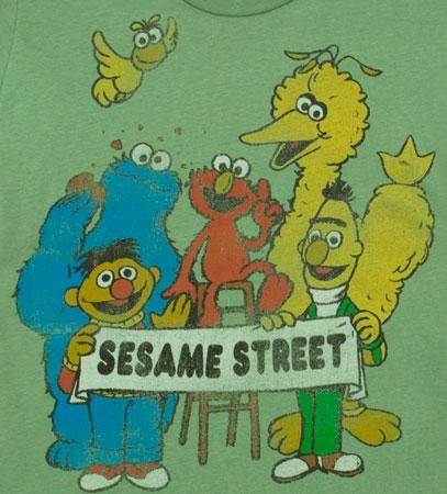 File:Sesamestreetgangtshirt.jpg