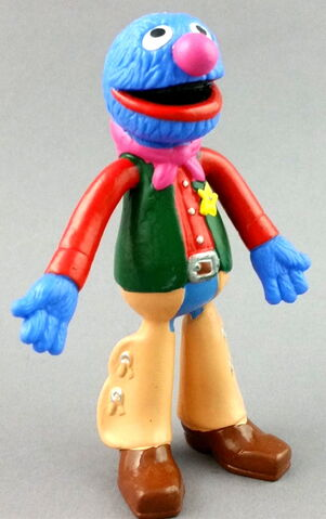 File:Applause 1992 grover pvc bendable figure.jpg
