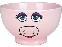 Ggs piggy bowl