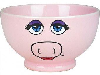 File:Ggs piggy bowl.jpg