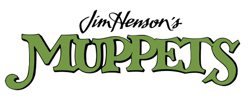 File:Jim Hensons Muppets-logo.png