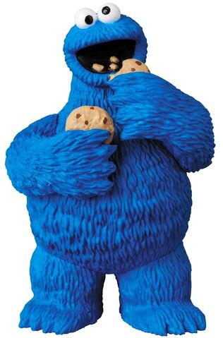 File:Medicom 2017 mini-figure cookie monster.jpg