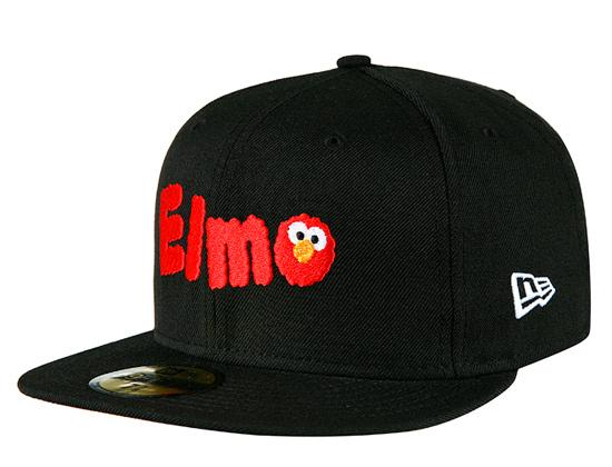 File:New era 2013 elmo fuzzy.jpg
