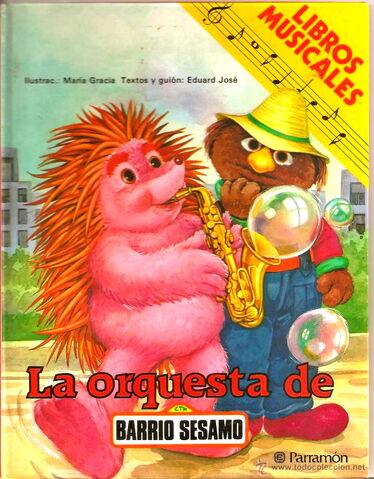 File:Orquesta de sesamo.jpg