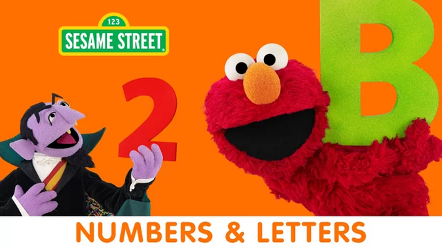 File:SS-LettersNumbers.png