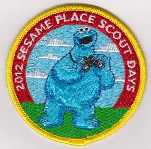 File:Sesame place patch scout days 2012.jpg