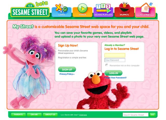 File:Sesamestreetorg-mystreet.png