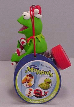 File:Sherwood brands 2003 christmas ornament kermit 1.jpg