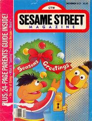 Ssmag.198712
