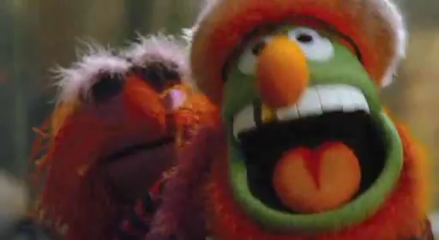 File:The Muppets Face One Big Problem Promo (13).png