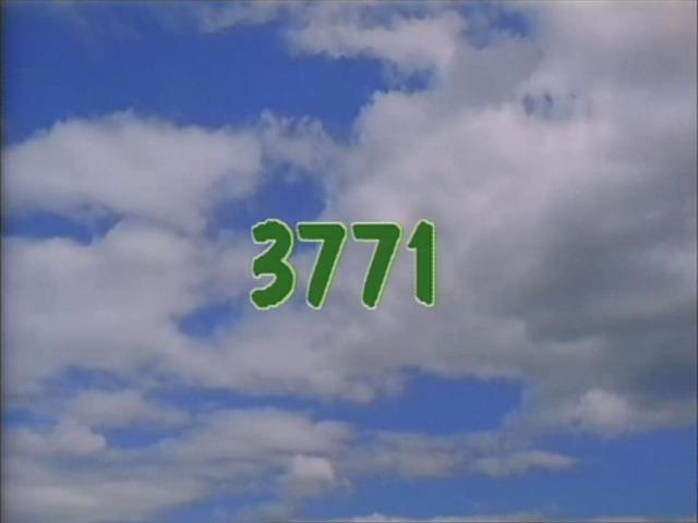 File:3771.jpg