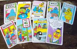 Gp cards 2