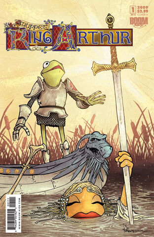 File:Kingarthur01.jpg