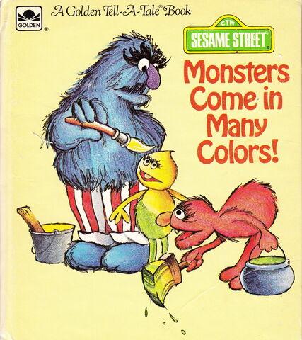 File:Monsterscome.jpg
