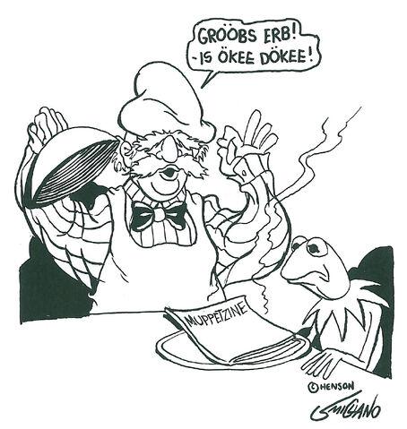 File:MuppetZine-Chef.jpg
