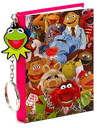 File:Muppets a7 dangle notebook.jpg