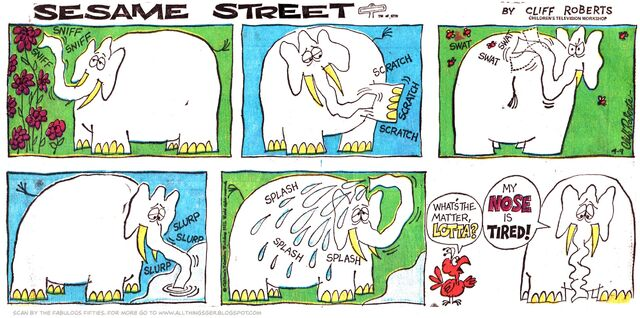 File:SScomic elephanttired.jpg