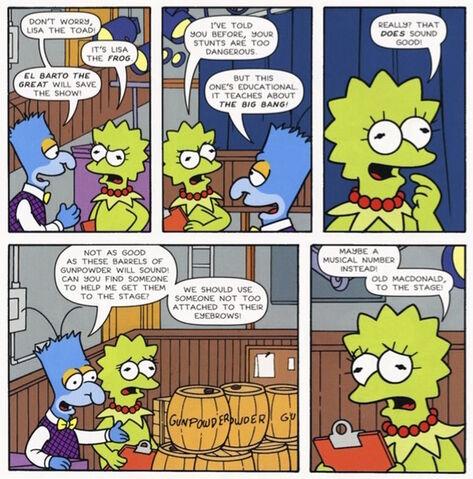 File:Simpsonsmuppetshow03.jpg