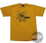 Stylinonline 2007 gonzo