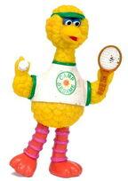 Tara toy bendy big bird