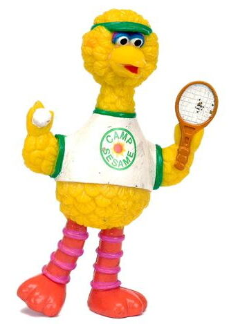 File:Tara toy bendy big bird.jpg