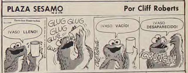 File:1973-7-27.png