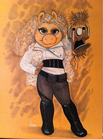 File:Amy Mebberson Piggy River Song.jpg