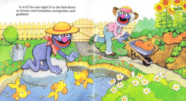 File:Grovers-grandma.jpg