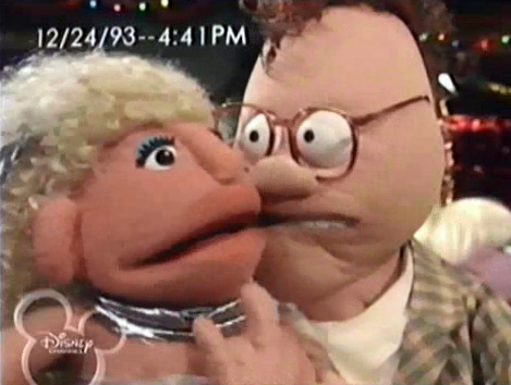File:Kiss Chip whatnot MT201.jpg