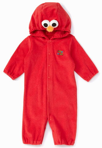 File:Mono comme ca ism japan 2013 toddler outfit elmo.jpg
