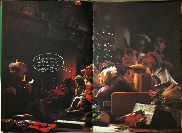 File:Muppet annual 1979 32.jpg