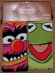 Muppet socks (Next)