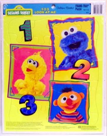 File:1997 123 puzzle.jpg
