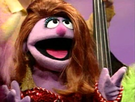 File:Character.KatePiersonMuppet.jpg