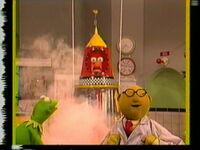 Muppet Madness-17