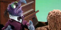 Nobody (The Muppet Show)
