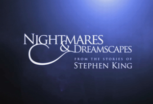 Title.nightmares&dreamscapes